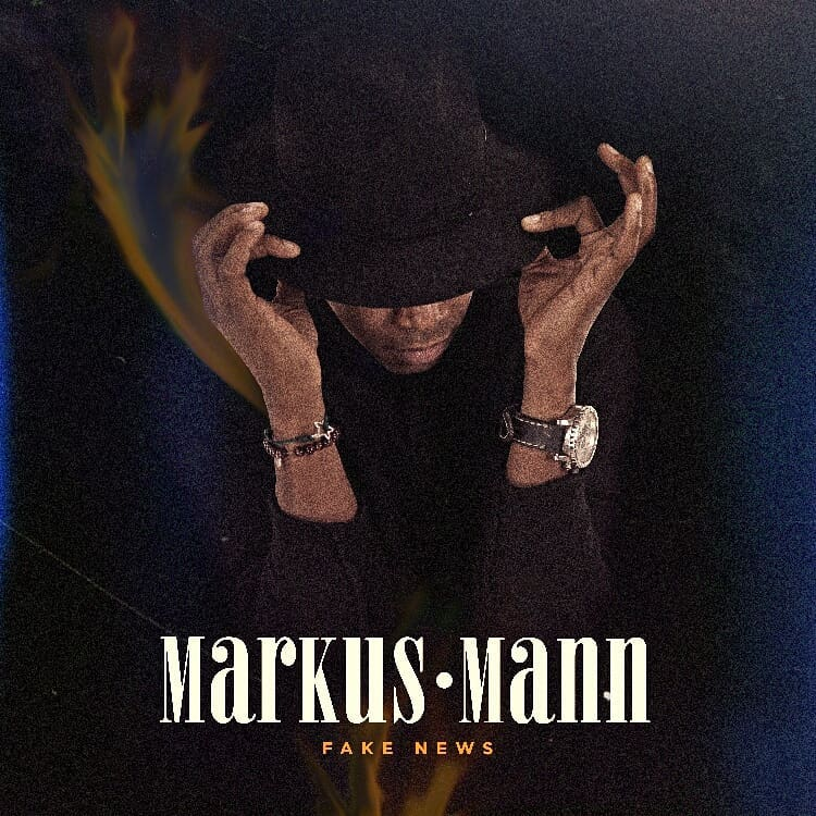 markus man _Fake News