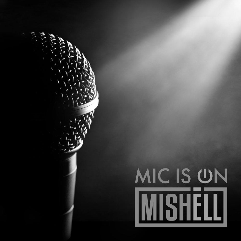 mic is on.jpg