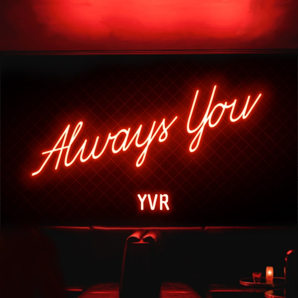 always you.jpg