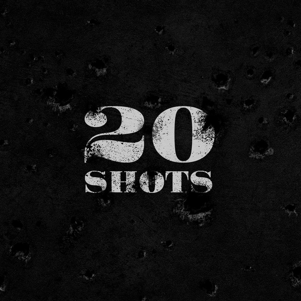 20 shots.jpg