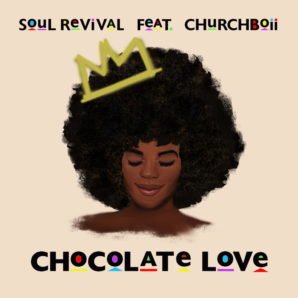 chocolate love.jpg