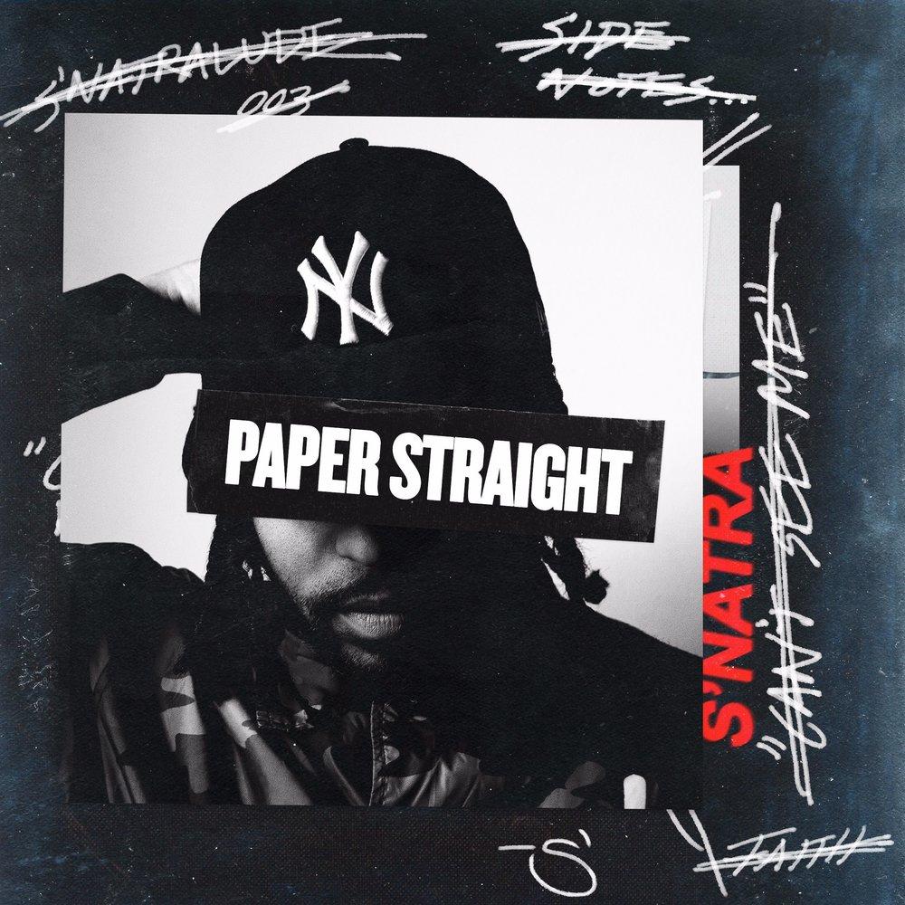 paper straight.jpg
