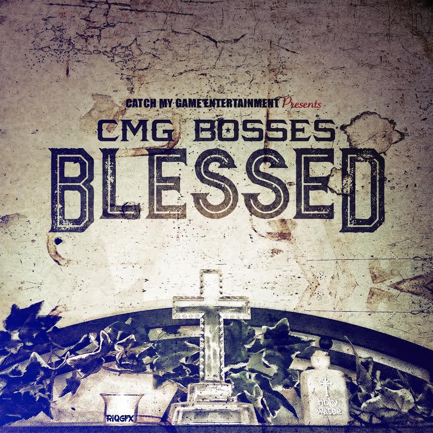 Blessed-Orig Alt Cover.jpg