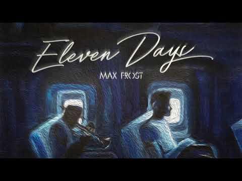 eleven days.jpg