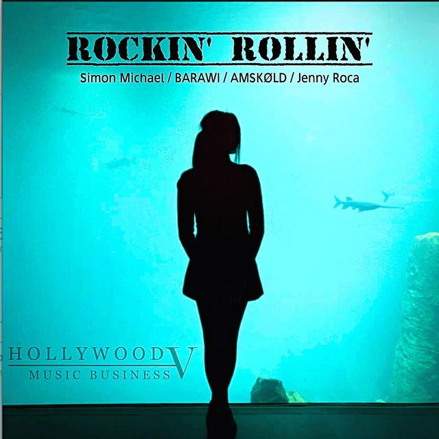 rockin rollin.jpg