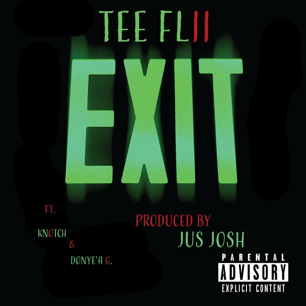 EXIT - TeeFlii Yeezo Knotch.png