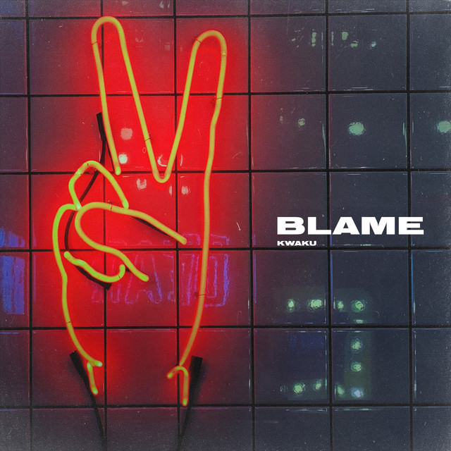 blame3.jpg