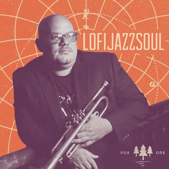 lofi jazz soul.jpg
