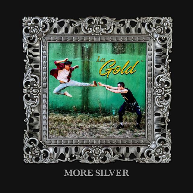 silver platters.jpg
