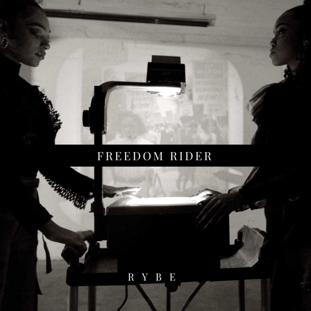 freedome rider.png