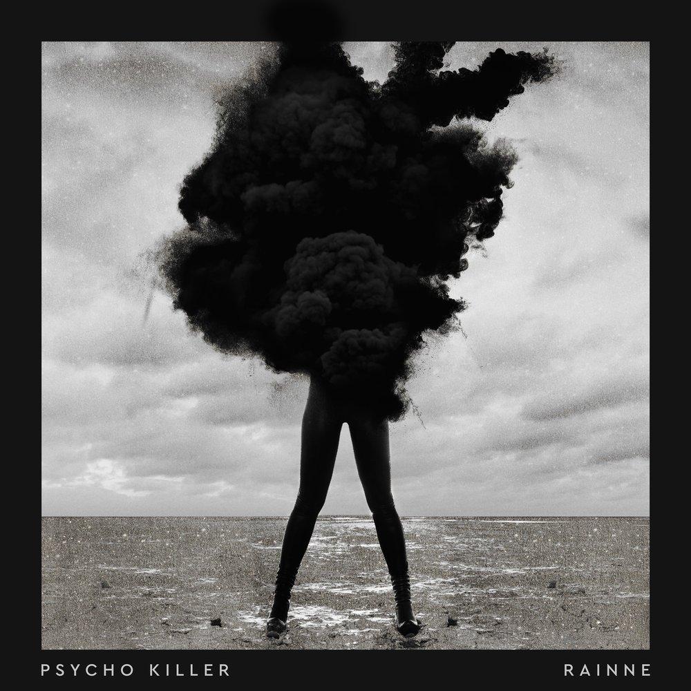psycho killer.jpg