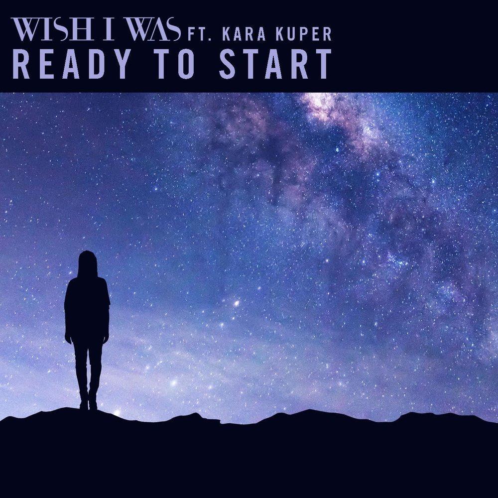 ReadytoStart.jpg