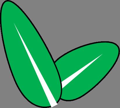 Herbalism Logo