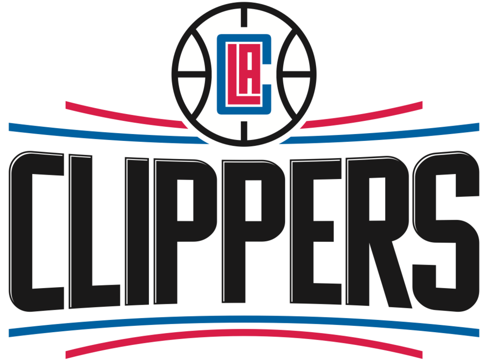 Clippers Logo.png
