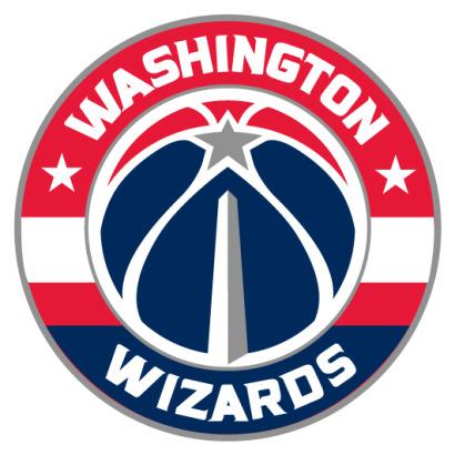 Wizards Logo.jpg