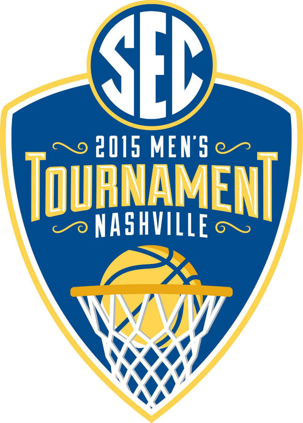 2015-sec-basketball-tournament-20e796456cce068a.jpg
