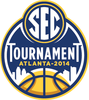 2014_SEC_Men's_Basketball_Tournament.png