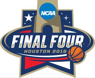 houston-final-four-logo.jpg