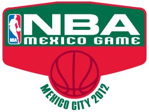 mex-game-en-logo.jpg