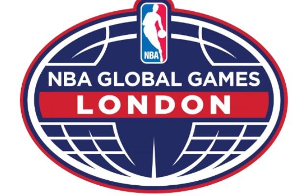 NBA-GLOBAL-LONDON-GAMES.jpg