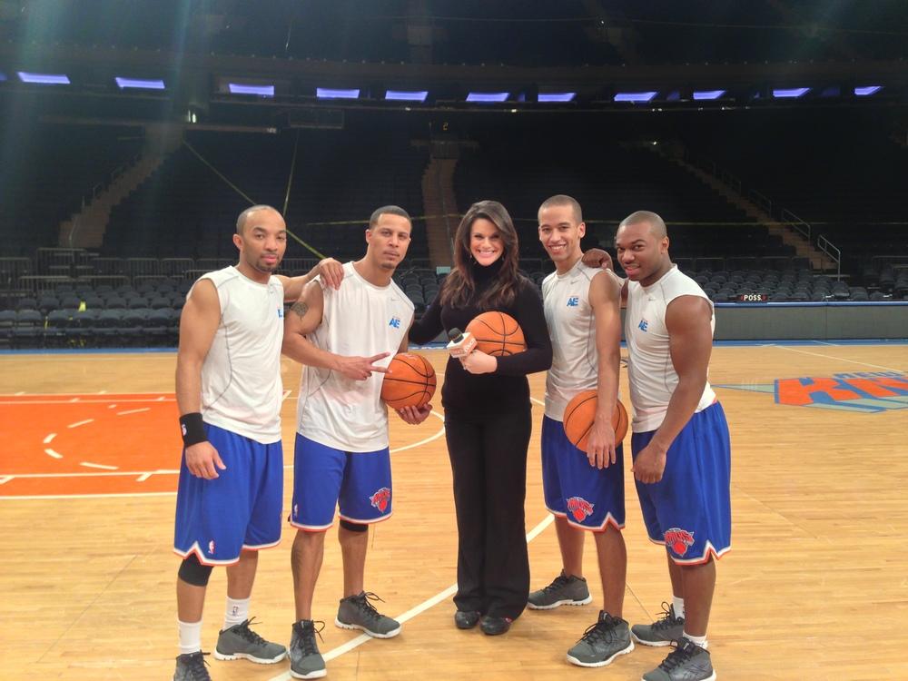 Knicks Air Elite.JPG