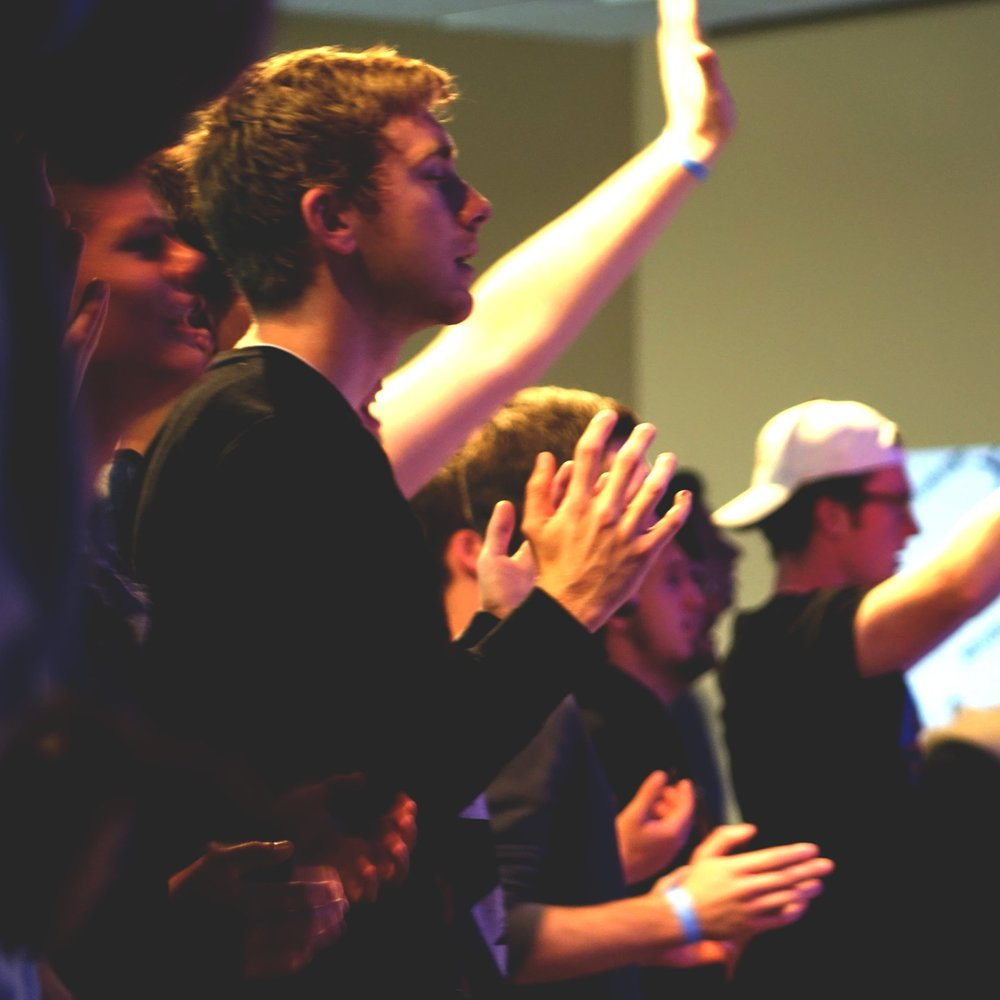 worship007.jpg
