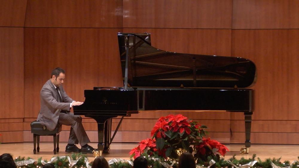 FCC Piano Studio Recital Fall 2015.jpg