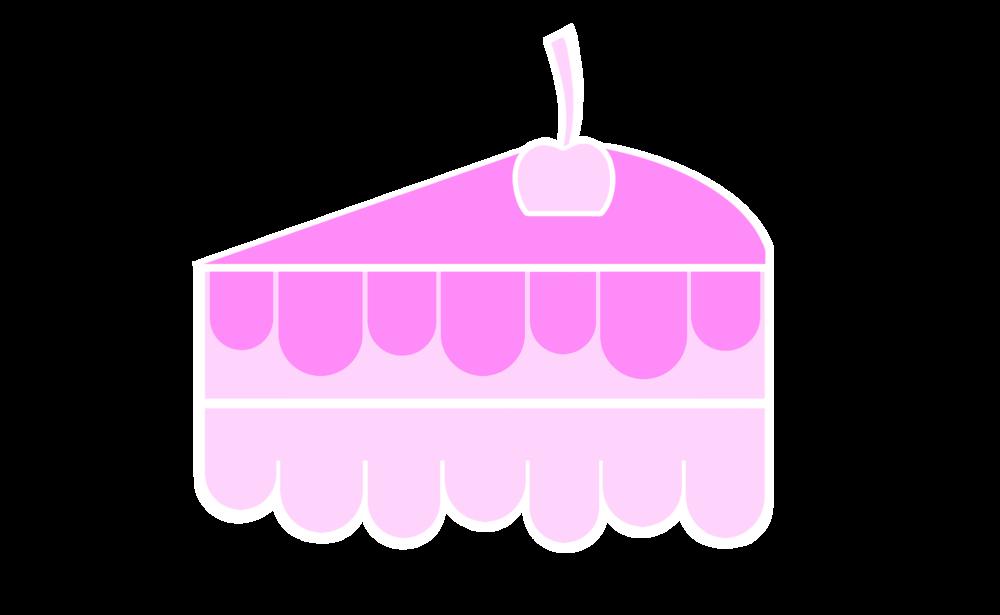 HustleCake Logo