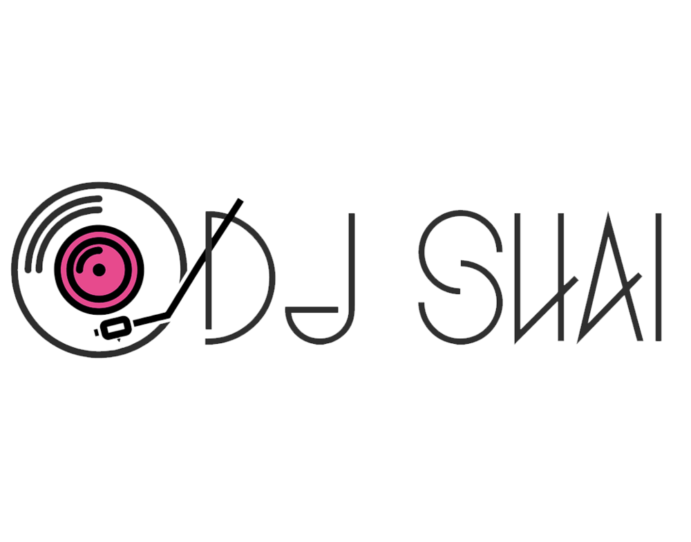 dj-shai-hustlecake-event.png