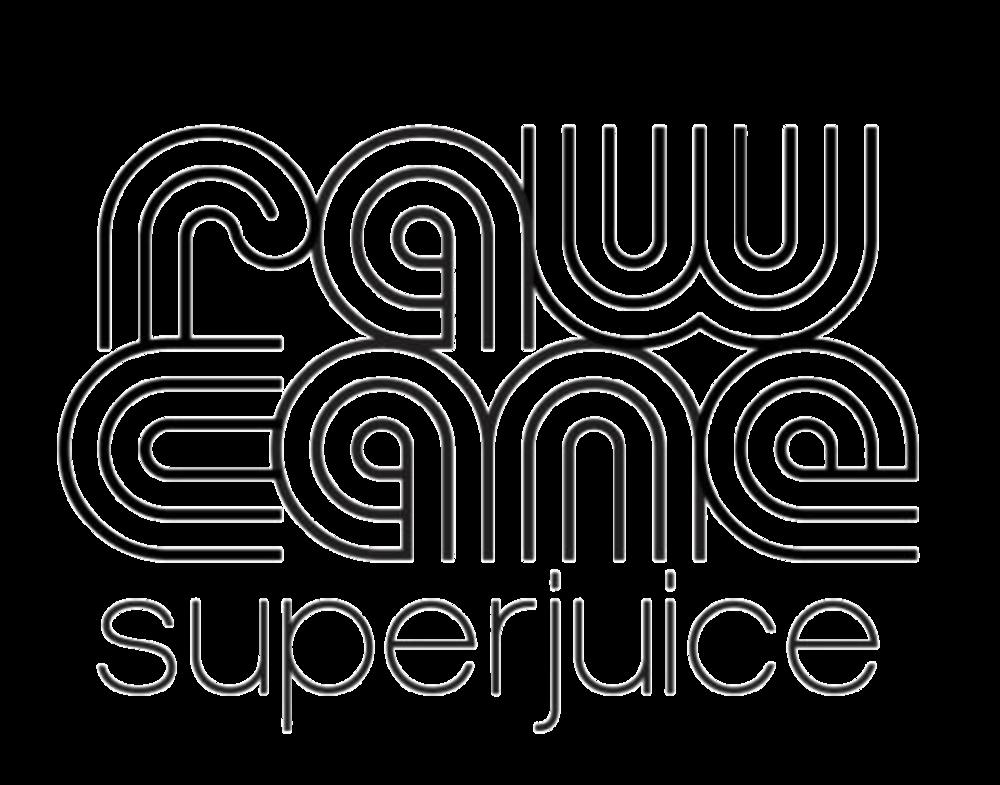 rawcanesuperjuice_hustlecake.png