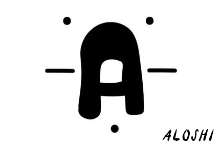 Aloshi-Hustlecake-Event-sponsor.png