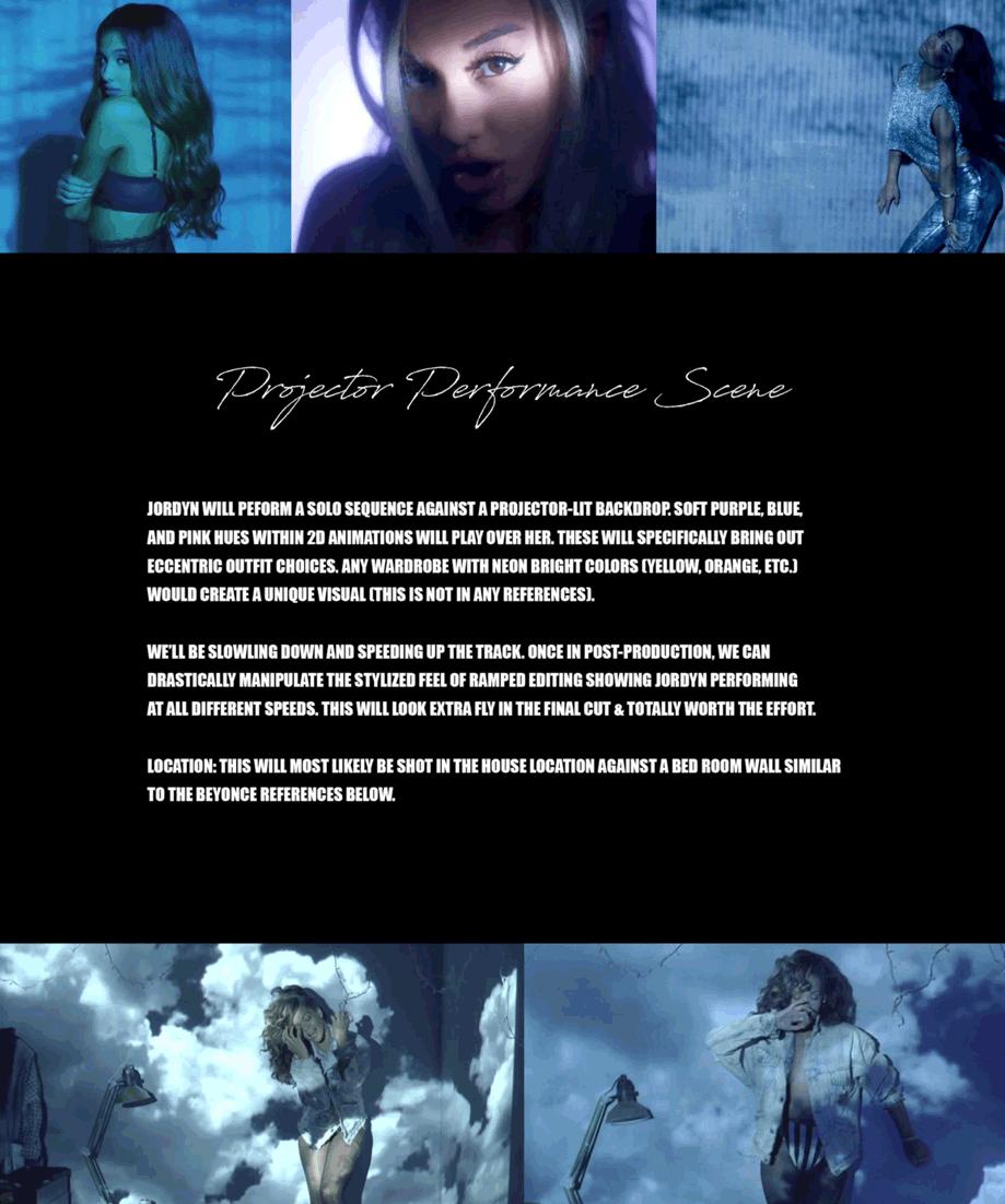 Music-Video-Treatment-Sample---JordynJones.png