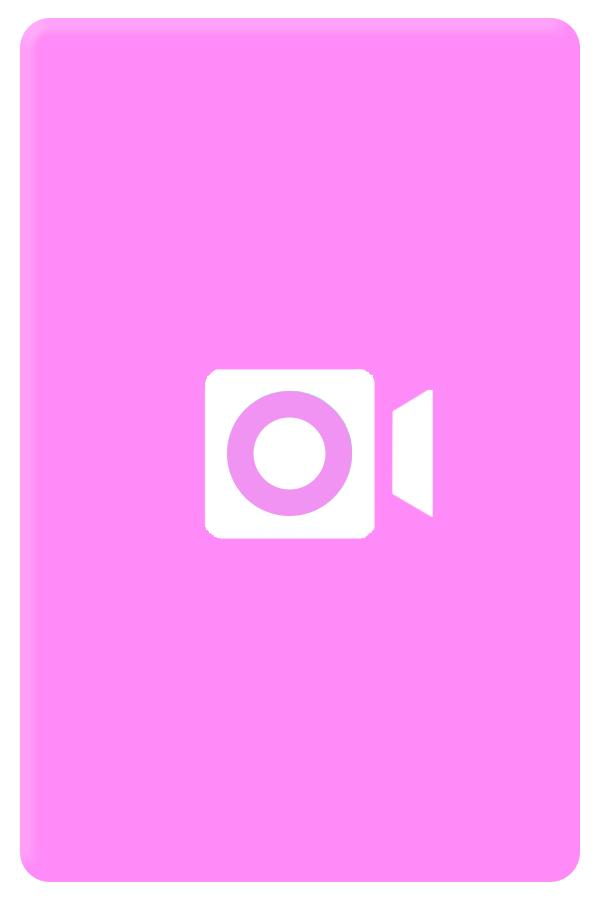 INSTA VIDEOS