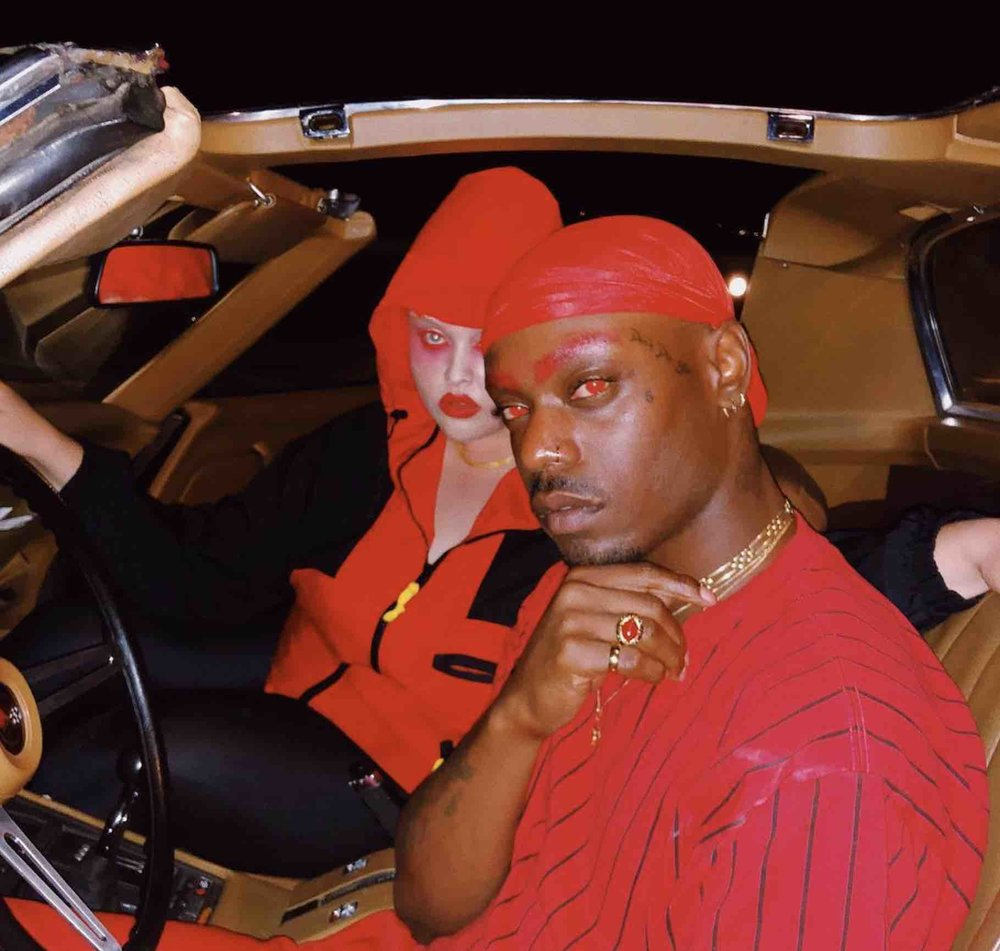 Elvis Brown Hustlecake blog.jpg