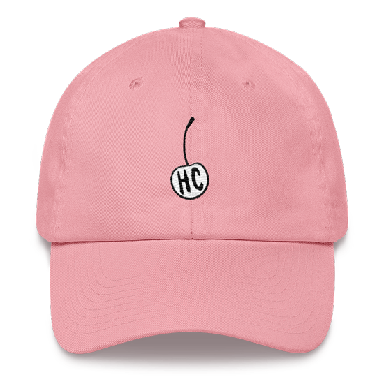 HC-Dad-Hat-Pink-(Front).png