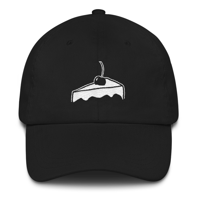 HC-Cake-Top-Front-Black-1.png