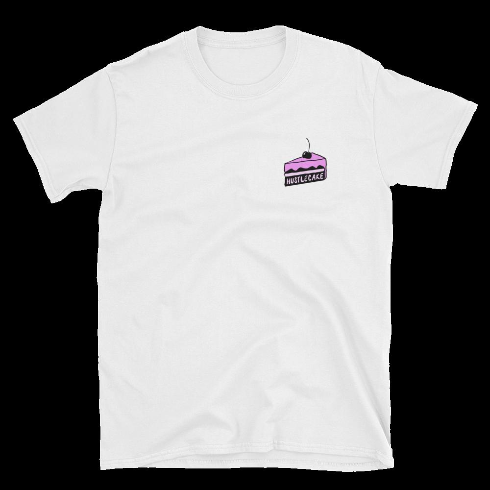 HC_2019_Logo_REVERSE_ARC_HC_PINK_mockup_Front_Flat_White.png