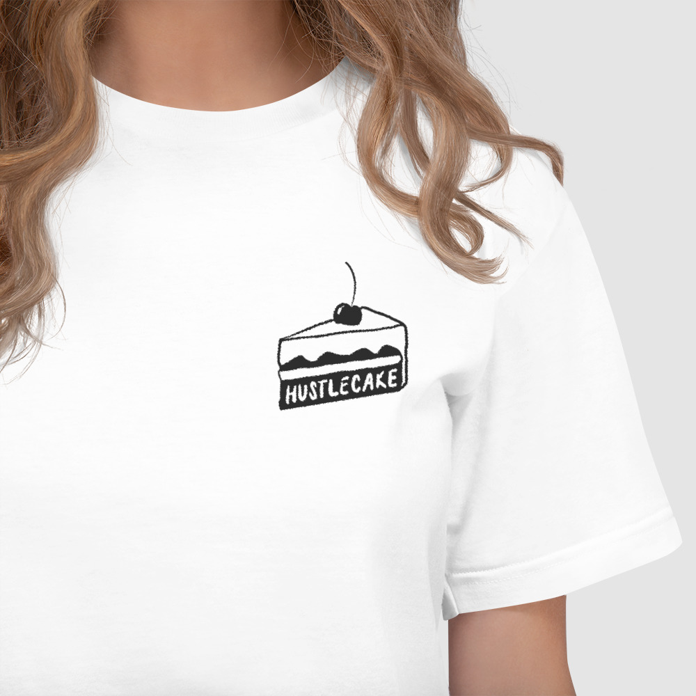 HC_EMBORIDERED_LOGO_mockup_Zoomed-in_Womens-Lifestyle_White.jpg