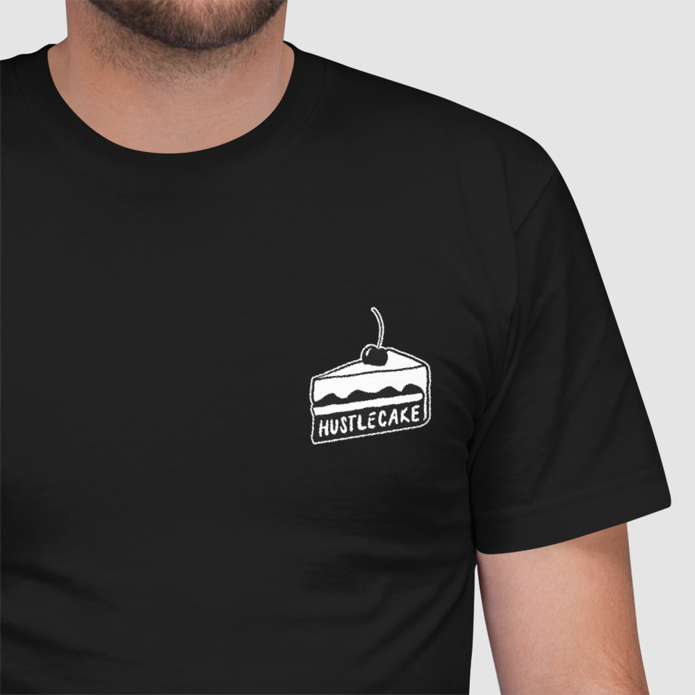HC_EMBORIDERED_LOGO_mockup_Zoomed-in_Mens-Lifestyle_Black.png