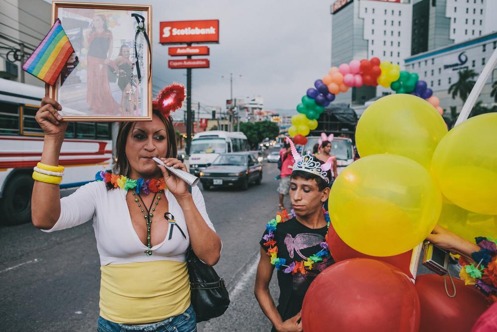 El_Salvador_Transfobia_004.JPG