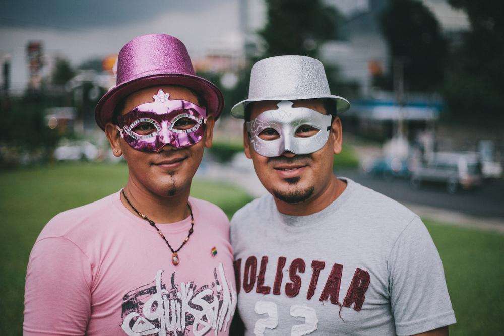 El_Salvador_Transfobia_010.JPG