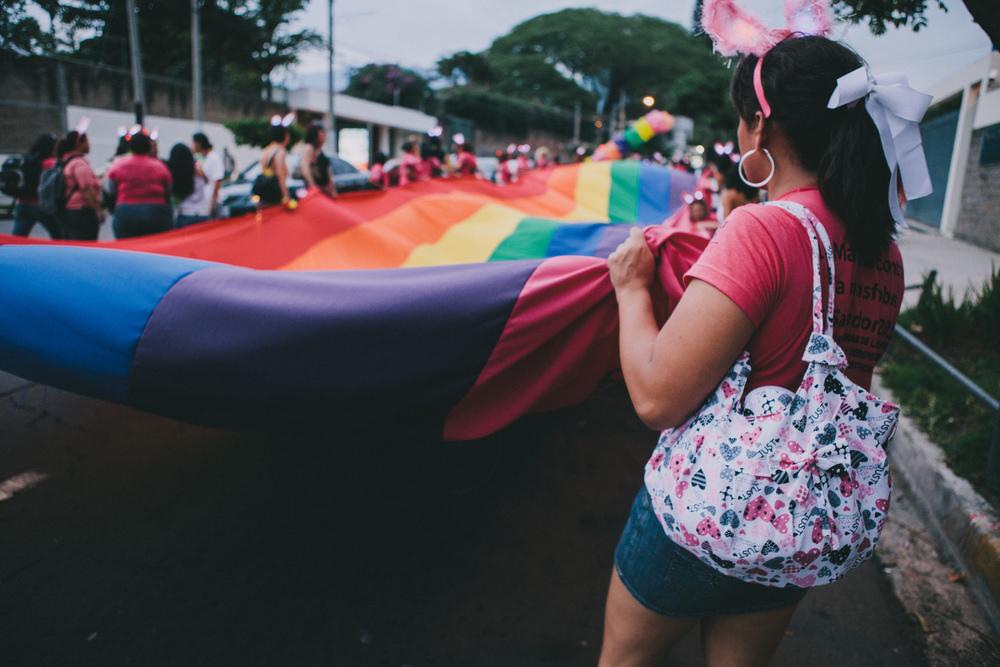El_Salvador_Transfobia_012.JPG