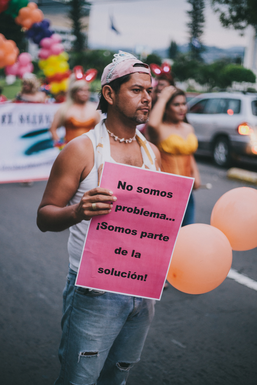 El_Salvador_Transfobia_017.JPG