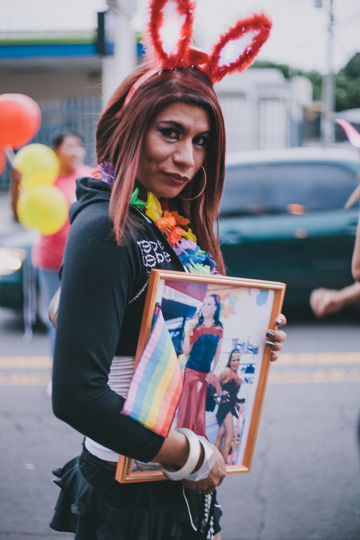 El_Salvador_Transfobia_018.JPG