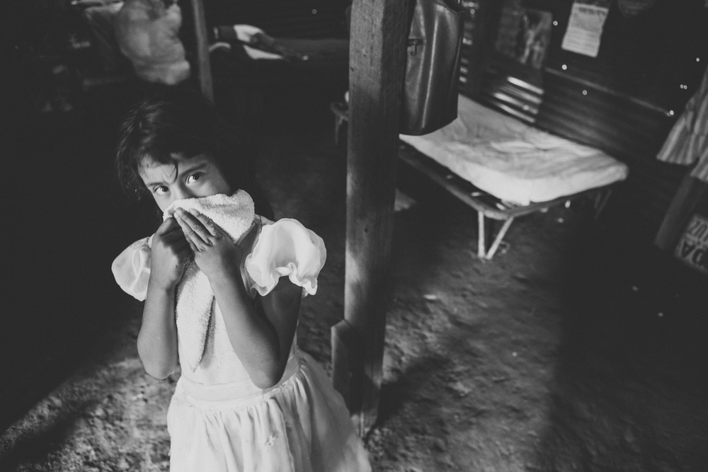 El_Milagro_Portraits_Documentary_Photography_Global_Eyes_Media_001.jpg