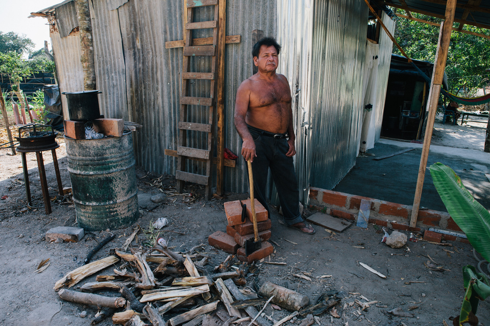 El_Milagro_Portraits_Documentary_Photography_Global_Eyes_Media_008.jpg