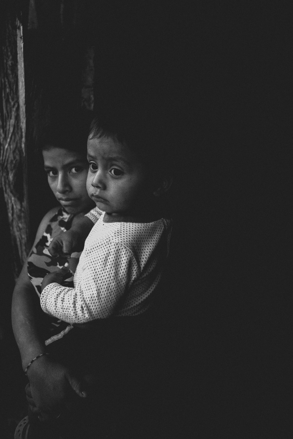 El_Milagro_Portraits_Documentary_Photography_Global_Eyes_Media_009.jpg