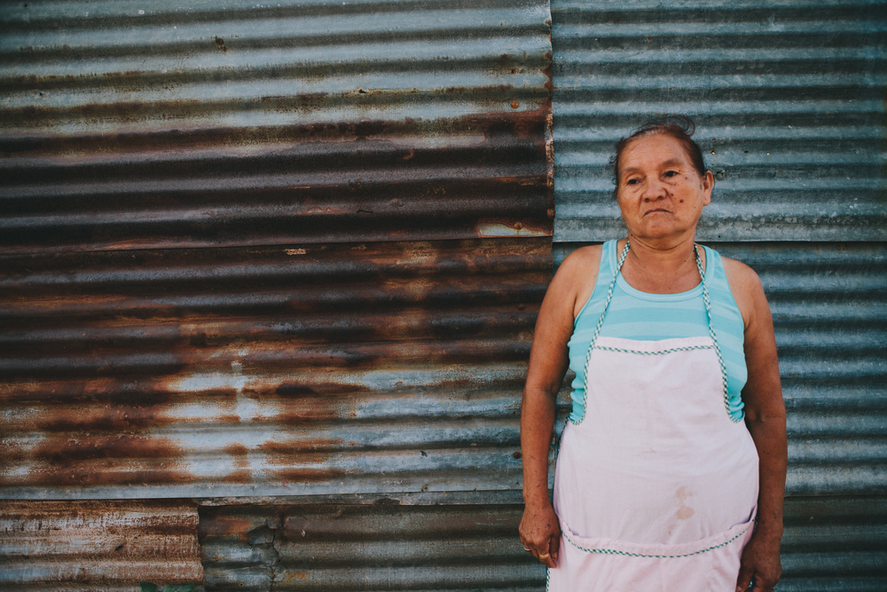 El_Milagro_Portraits_Documentary_Photography_Global_Eyes_Media_018.jpg