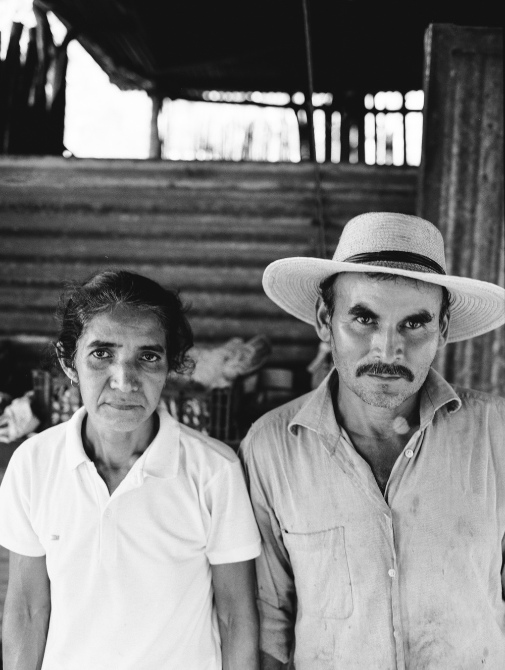 El_Carmen_Documentary_Photography_Global_Eyes_Media_008.jpg
