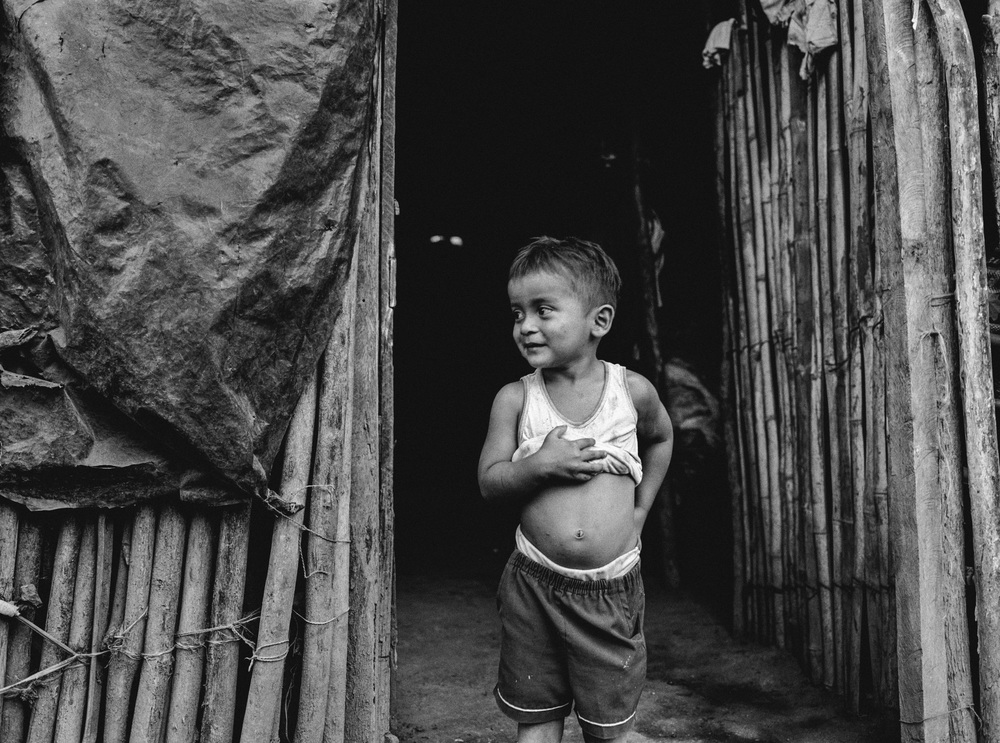 El_Carmen_Documentary_Photography_Global_Eyes_Media_013.jpg